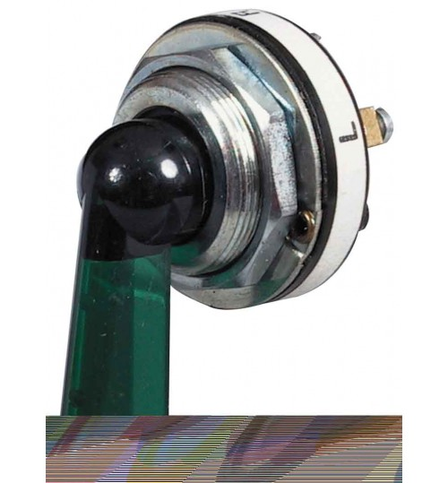 Indicator Rotary Switch  048300