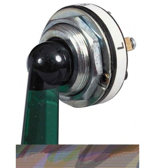 Indicator Rotary Switch  048300