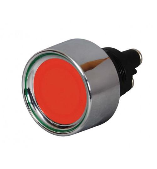 Illuminated Push Button 048505