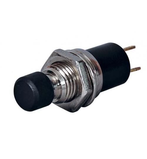 Minature Push Switch 048592