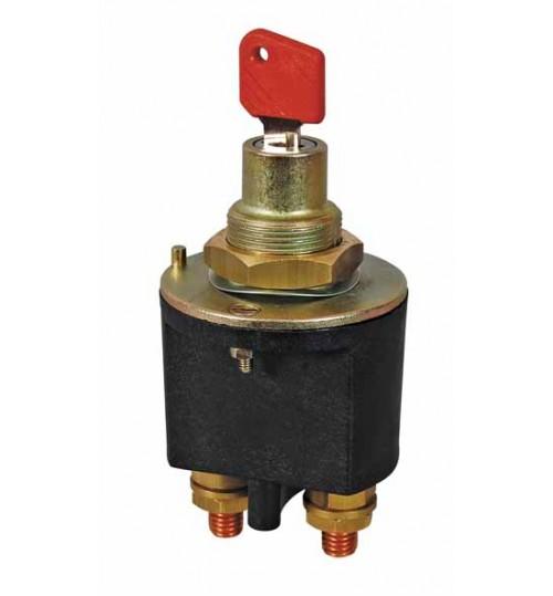 24V Battery Isolator Switch 060561