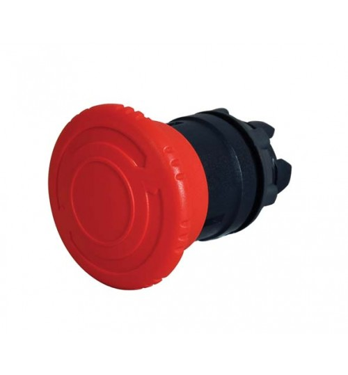 Push Button Security Isolator   065737