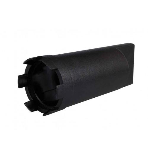 Plastic Box Spanner  065799