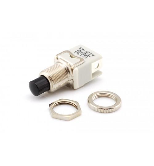 Heavy Duty Push Button Switch 1213A 2 1