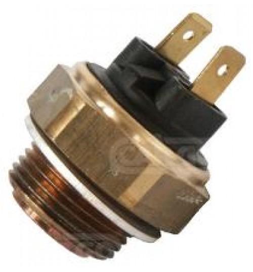 Temperature Switch 181001