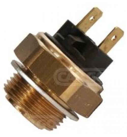 Thermostatic Control 181005