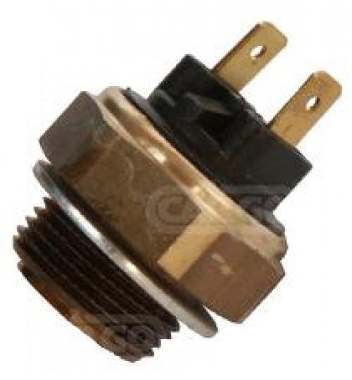Temperature Switch 181009