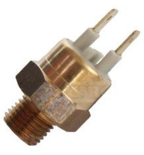Temperature Switch 181077