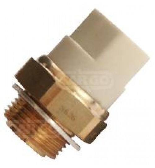 Temperature Switch 181121