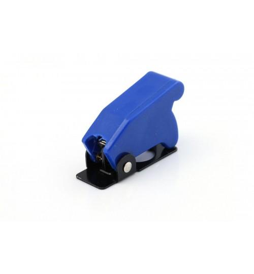 Blue Switch Cover E889U