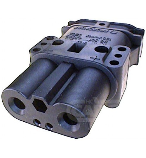 Battery Connector Female 180395