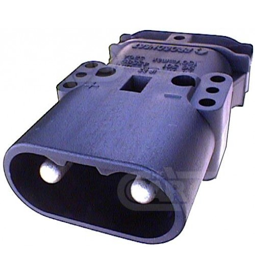 Battery Connector Male 180396