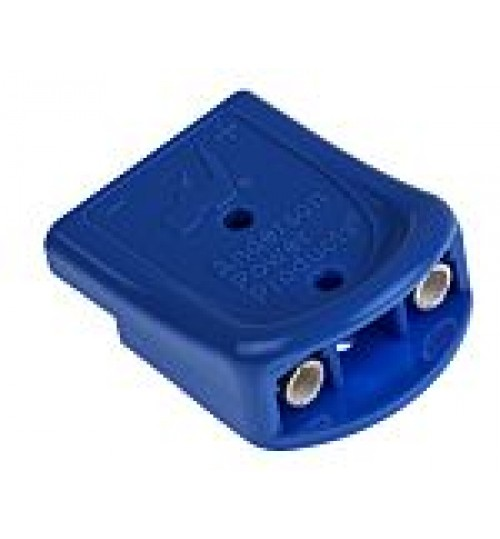 Blue SBS Mini Connector PMCUU