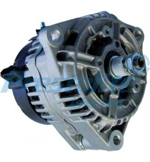 Compact Heavy Duty Alternator 24V 100A 860713