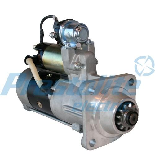 Heavy Duty Starter Motor 24V  6Kw M90R3539SE