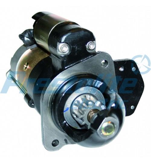 Heavy Duty Starter Motor 24V  5Kw  M93R3059SE