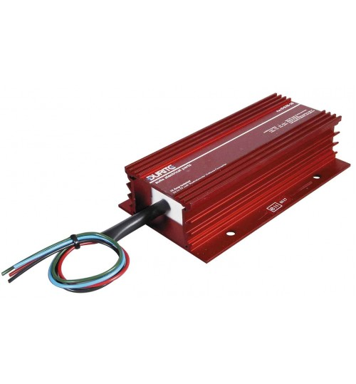10 amps 057810