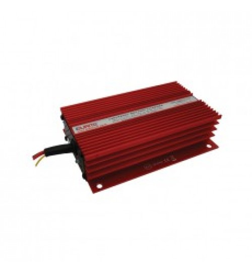 Split Charger 12V DC to 12V  DC 20A 085263