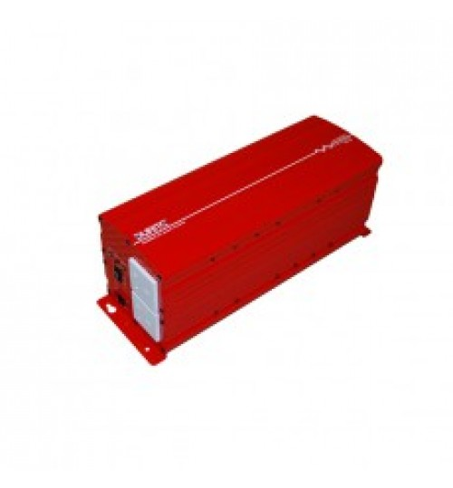 12V 3000W Modified  Wave Inverter 085630