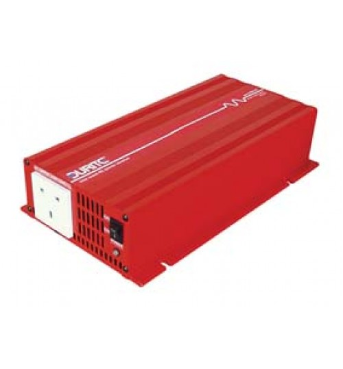 12V 250W Sine Wave Invertor 085702