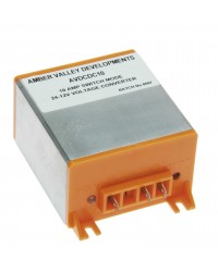 10A Continuous Load AVDCDC10
