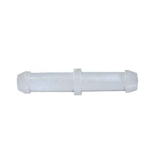 Plastic In-line Connector 059303
