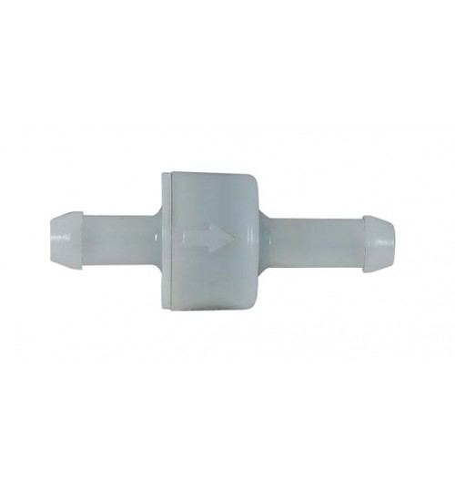 Non-Return Valve  059307