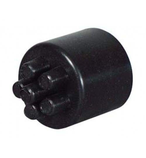 Conduit End Caps 032691