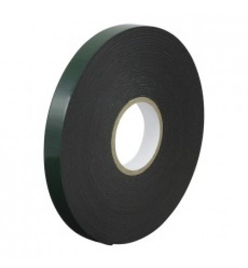 Double Sided Foam Tape 12mm Width 055780