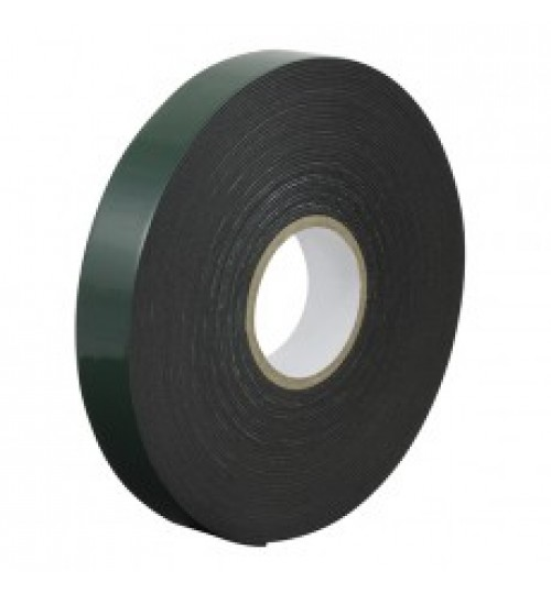 Double Sided Foam Tape 19mm Width 055781