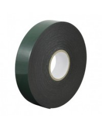 Double Sided Foam Tape 25mm Width 055782