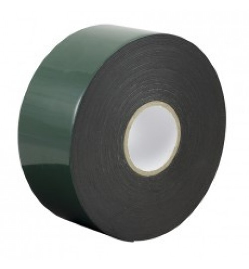 Double Sided Foam Tape 50mm Width 055783