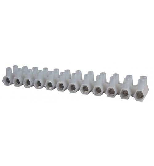 50 Amp Connector Strip 068900