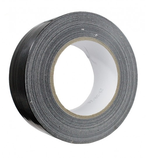 Black Duct Tape 77