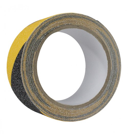 Anti Slip Tape 90