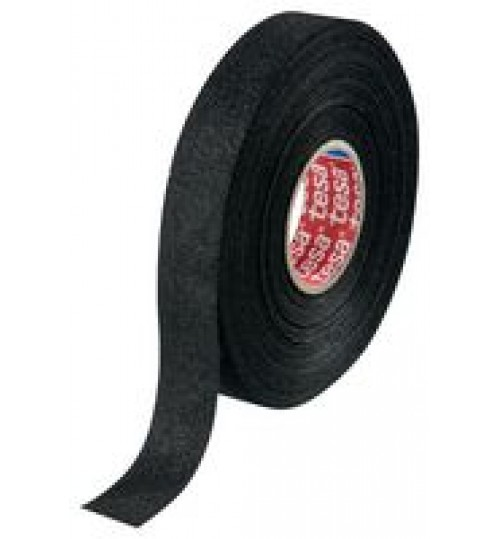 Fleece Harness Tape AZB302