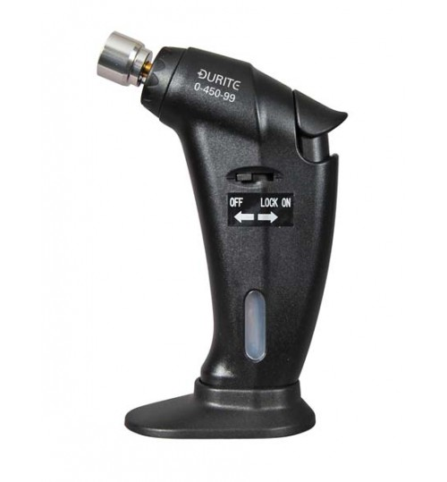 Butane Lighter-Blow Torch  045099