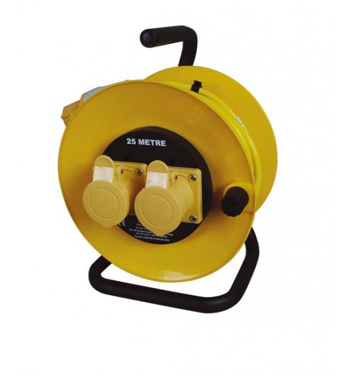 110V Extension Reel   069825