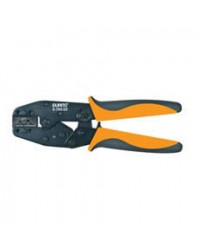 Ratchet Crimping Tool for Junior Power Timer Terminals 070352