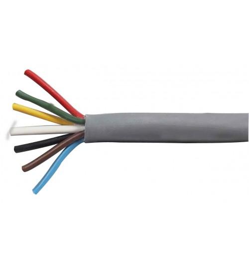 7 Core Auto Cable  099715