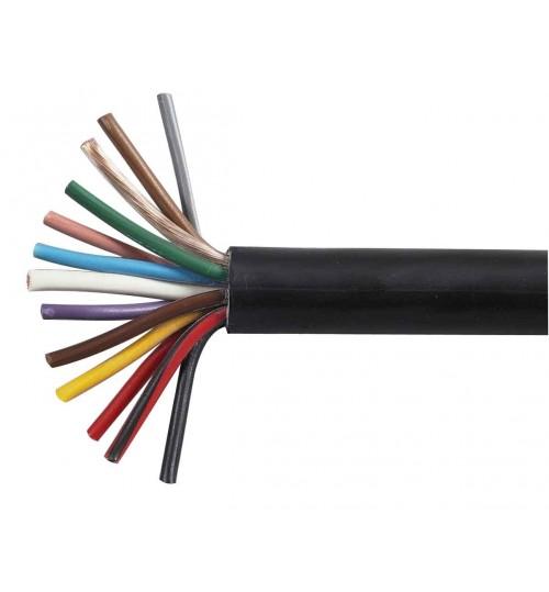 13 Core Auto Cable 12 x 21 099913