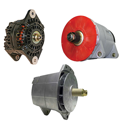 catalog/alternator_image_Prestolite.png